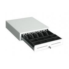 MUSTEK HS-410 - caja registradora electrónica