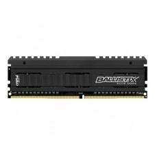 Ballistix Elite - DDR4 - 16 GB - DIMM de 288 espigas