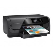 HP Officejet Pro 8210 - impresora - color - chorro de tinta