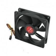 Nilox ventilador para caja