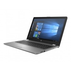 HP 250 G6 - 15.6