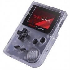CONS.RETRO WH GBA/SEGA/NES/FC/SFC MIC-SD