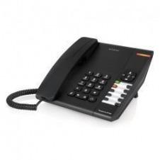Alcatel Temporis IP100 - teléfono VoIP