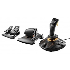 THRUSTMASTER JOYSTICK T16000M FLIGHT PACK