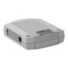 AXIS P8221 Network I/O Audio Module - módulo de expansión