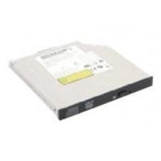 Lenovo unidad DVD±RW (±R DL) / DVD-RAM - Serial ATA - módulo de inserción