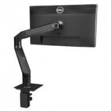Dell MSA14 Single Monitor Arm Stand - kit de montaje