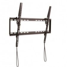 EWENT SOPORTE DE PARED PARA TV. INCLINABLE. 32