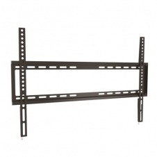 EWENT SOPORTE DE PARED PARA TV. 37