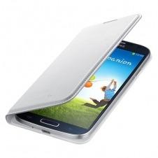 Samsung EF-NI950BWE
