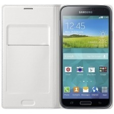 Samsung EF-WG900