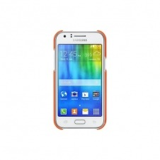 Samsung EF-PJ100BOEGWW funda para tel