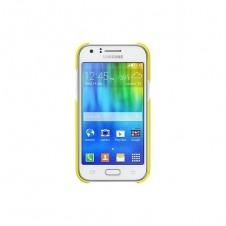 Samsung EF-PJ100B