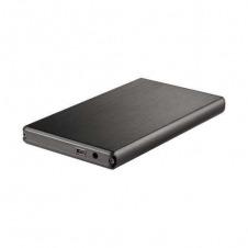 TooQ Caja Externa HDD USB3.0 TQE-2522B