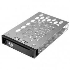 StarTech.com Bandeja con Intercambio en Caliente para Disco Duro de 2,5 - soporte para unidades de almacenamiento (caja extraíble)