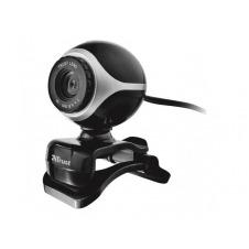 Trust Exis Chatpack - cámara web