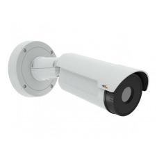 AXIS Q1941-E - cámara de red térmica