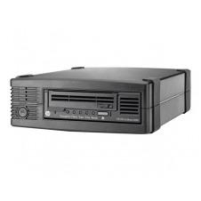HPE StoreEver 6250 - unidad de cinta - LTO Ultrium - SAS-2