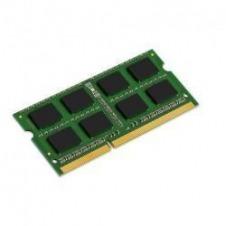 2GB 1333 DDR3 NONECC SODIMM SR X16