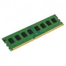 2GB 1600MHZ DDR3 NONECC DIMM SR X16