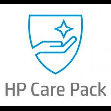 HP 3Y NEXTBUSDAY ONSITE MONITOR HW