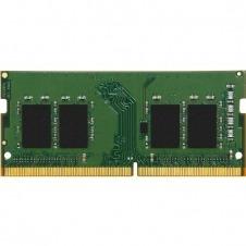 MEMORIA KINGSTON SODIMM DDR4 4GB 2400MHz CL17 1Rx16 BULK