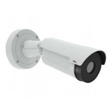 AXIS Q1941-E (13mm 30 fps) - cámara de red térmica