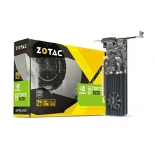 VGA ZOTAC GT GT 1030 2GB GDDR5