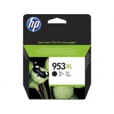 CARTUCHO DE TINTA HP L0S70AE NO. 953XL OFFICEJET PRO NEGRO