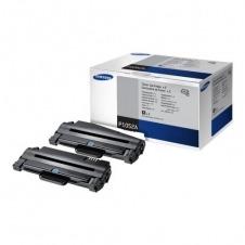 HP MLT-P1052A Tóner de láser 5000páginas Negro