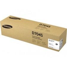 HP Cartucho de tóner negro Samsung MLT-D704S