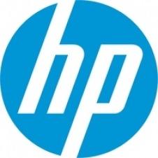 HP MLT-D709S Laser cartridge Negro