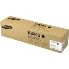 HP Cartucho de tóner negro Samsung CLT-K804S