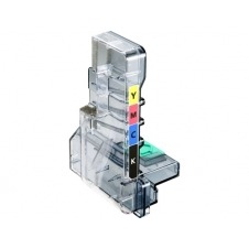 HP Samsung CLT-W409 Waste Toner Container