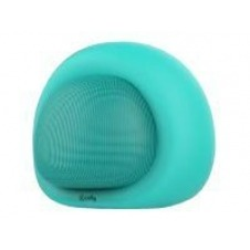 Celly COLORSPEAKER02 - altavoz - para uso portátil - inalámbrico