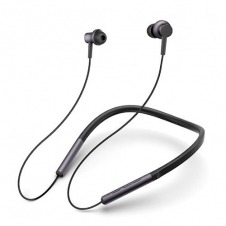 XIAOMI MI BLUETOOTH NECKBAND EARPHONES, COLOR NEGRO.
