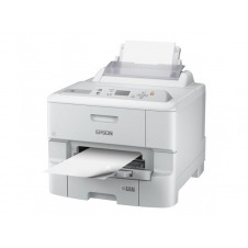 Epson WorkForce Pro WF-6090DW - impresora - color - chorro de tinta