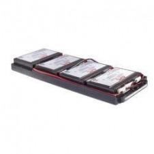 APC Replacement Battery Cartridge #34 - batería de UPS - Ácido de plomo