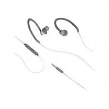 Celly AIRPRO100 - auriculares internos con micro