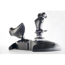 THRUSTMASTER JOYSTICK T-FLIGHT HOTAS ONE PARA XBOXONE/PC