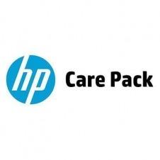 HP 1Y PW NBD+DMR DESIGNJET Z3200 HW