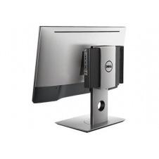 Dell Micro All-in-One Stand - soporte para monitor/escritorio
