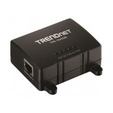TRENDnet TPE-104GS - separador PoE