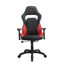 SILLA BULTACO GAMING DIVISION ROJA BL-CH-GT10-RED