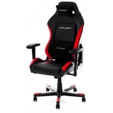 DXRacer OH/DF88/NR silla de oficina y de ordenador