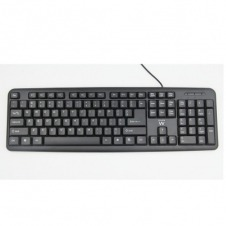 Ewent EW3109 teclado