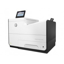 HP PageWide Enterprise Color 556dn - impresora - color - page wide array
