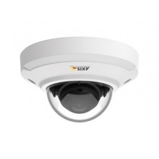 AXIS M3046-V - cámara de vigilancia de red