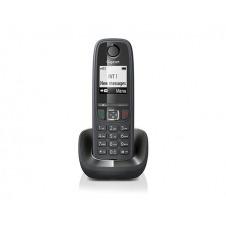 TELÉFONO INALÁMBRICO SIEMENS- GIGASET AS405H (S30852-H2551-D201)