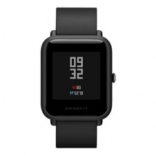 XIAOMI RELOJ SMART WATCH AMAZFIT BIP COLOR NEGRO